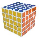 5x5 Magic Cube from Shengshou