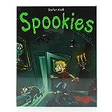 Haba Spookies, Juego de Mesa (301896)