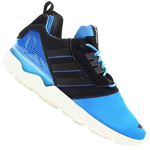 adidas Originals 'ZX 8000 Boost' sneakers Blu