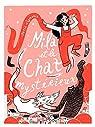 Mila et le chat mystérieux par Leymarie