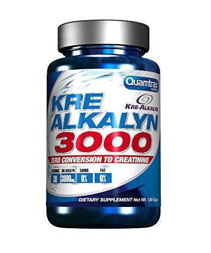 quamtrax-nutrition-supplemento-nutrizionale-kre-alkalyn-3000-120-caps-1062-gr