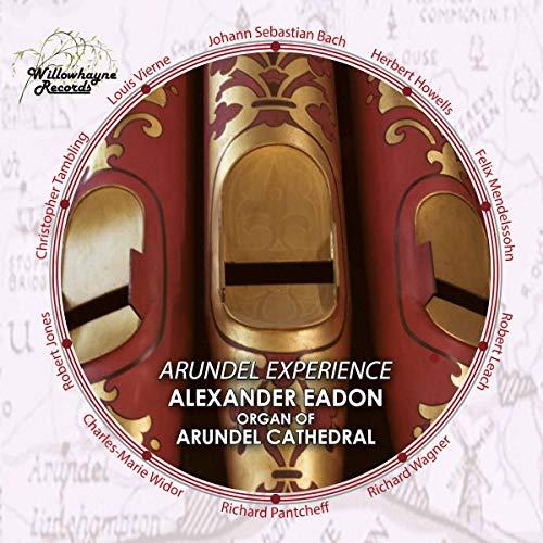Arundel Experience