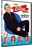 The Ellen Show: The Complete Series