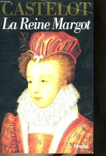 """<a href=""""/node/6736"""">La reine Margot</a>"""