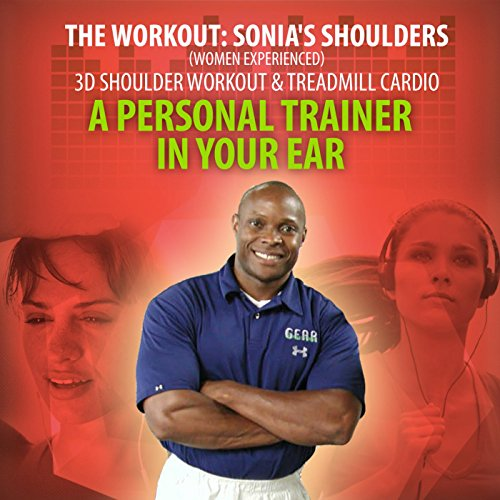iNtro: A Personal Trainer in Your Ear -