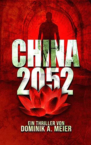 China 2052