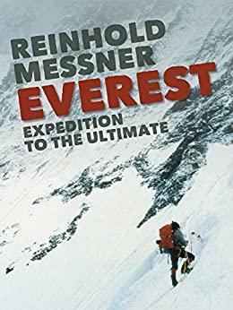 Everest: Expedition to the Ultimate