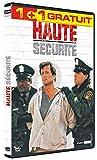 Haute sécurité [Import italien]