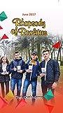 Rhapsody of Realities June 2017 Edition