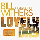 Lovely Day-the Very Best of [Import anglais]