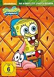 SpongeBob Schwammkopf Die komplette kostenlos online stream