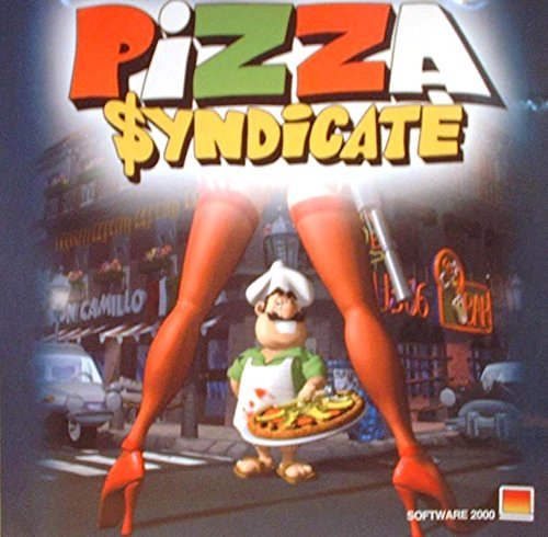 pizza-syndicate
