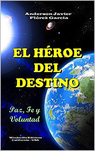 El Héroe del Destino (WIE nº 452)