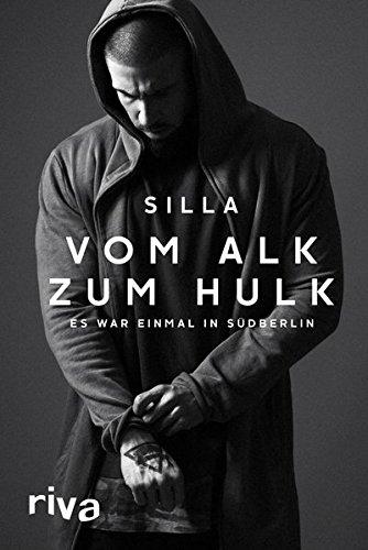 Vom Alk zum Hulk: Es war einmal in Südberlin