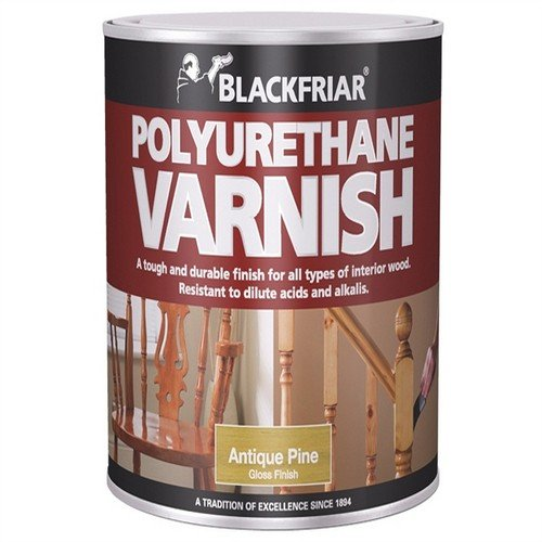 blackfriar-bkfpvgt250-250-ml-p60-polyurethane-varnish-teak-gloss