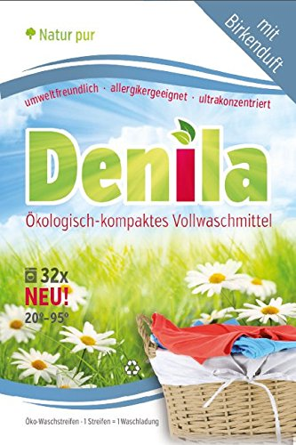 denila-oko-bio-collor-voll-waschmittel-okologisch-biologisch-allergiker-geeignet-mit-birkenduft-umwe