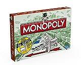 2-hasbro-gaming-juego-de-mesa-monopoly-clasico-00009546-version-espanola
