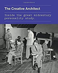 Creative Architect: Inside the Great Midcentury Personality Study