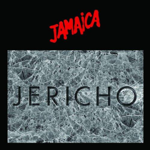 Jericho (Todd Edwards Remix)