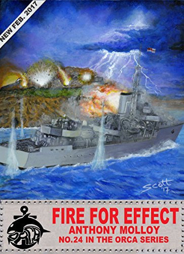 fire-for-effect-special-force-orca-book-24