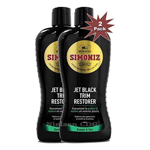 simoniz-jet-black-trim-restorer-500ml-2pk