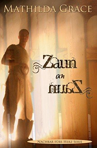 zaun-an-zaun-nachbar-furs-herz-5