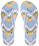 Best Showaflops Water Sandals - Showaflops Girls' Antimicrobial Shower & Water Sandals Review