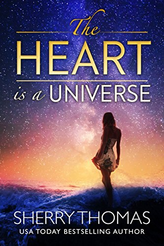 The Heart Is a Universe