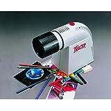 Projektor Modell Tracer 400 300 artograph