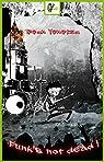 Punk's not dead ! par Venetza