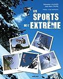 """Afficher """"Les sports de l'extrême"""""""