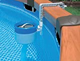 Intex Deluxe 28000 - Skimmer para piscinas