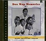 Doo Wop Memories Vol.1