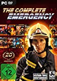 The Complete Emergency (PC+Mac)
