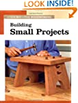 Building Small Projects (New Best of...