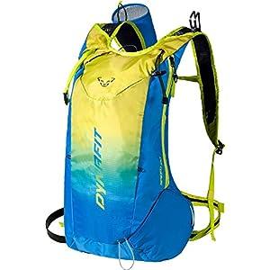 Dynafit Tourenrucksack Speed 20L Backpack