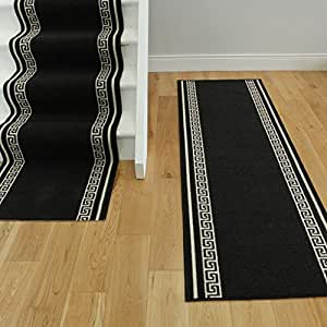 Cut To Any Length Machine Washable Long Hallway Runner