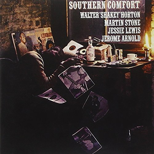 southern-comfort-by-walter-shakey-horton-2006-05-02