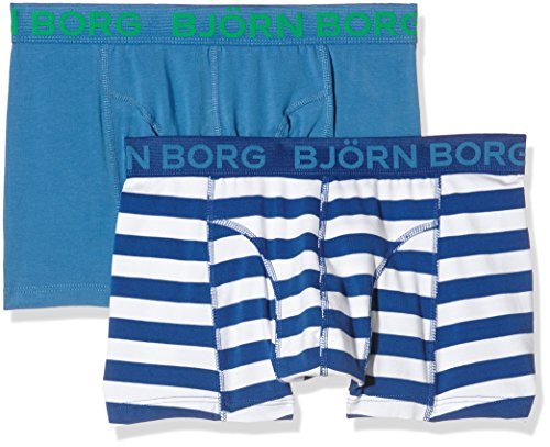 bjorn-borg-mens-bb-pool-side-2-p-trunk-blue-monaco-blue-medium