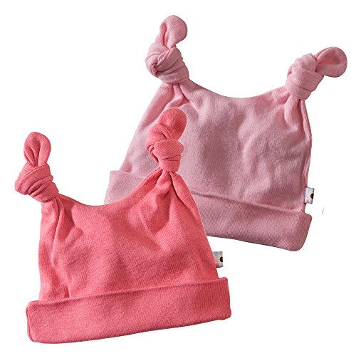 babysoy-basic-double-knoten-hat-2stck