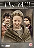 The Mill Series 1 & 2 [DVD]