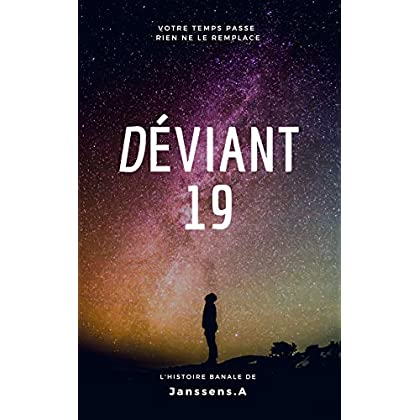 Déviant 19