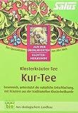 Salus Kur Tee Klosterkräuter-Tee