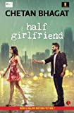 Half Girlfriend (Author Signed Limited Edition)