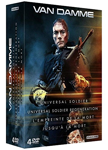van-damme-universal-soldier-universal-soldier-regeneration-lempreinte-de-la-mort-jusqua-la-mort