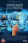 Emprender en la era digital par Juanma Romero Martín