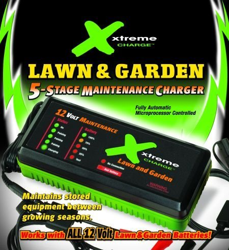12-v-lawn-garden-xtreme-charge-battery-charger-xtremecharge-is-designed-to-be-a-maintenance-charger-