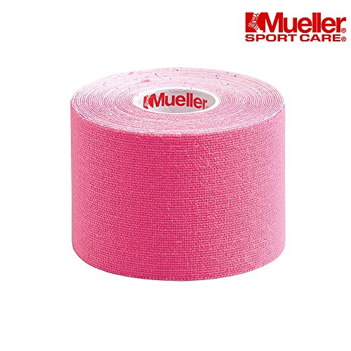 kinesiology-tape-muellerr-uncut-waterproof-muscle-support-tape-pain-relief-adhesive-best-therapeutic