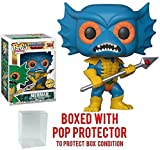 Funko Pop Masters of The Universe - Variante Merman Blue Chase