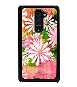 Fiobs Designer Back Case Cover for LG G2 :: LG G2 Dual D800 D802 D801 D802TA D803 VS980 LS980 (God Bhagvan Temple Dress Sports Typography Spritual)